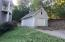 1680 Kaseys Lakeview DR, Moneta, VA 24121