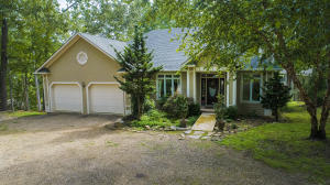 81 Spinnaker Sail CT, Moneta, VA 24121