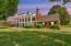 408 Wendover RD, Daleville, VA 24083