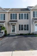 6652 Village Green DR, Roanoke, VA 24019