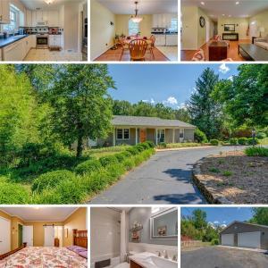 3904 Chesterton ST SW, Roanoke, VA 24018