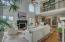 Living Room _ 221 Savannah Ct
