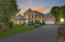 221 Savannah Ct. Daleville, VA