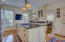 Kitchen _ 221 Savannah Ct