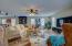 Great Room Lower Level _ Savannah Ct