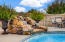 Pool _ 221 Savannah Ct