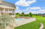 Exterior Pool 221 Savannah Ct
