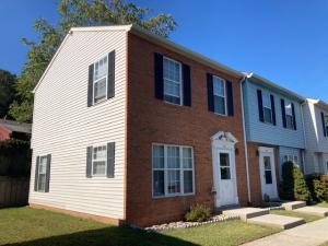2801 Garden City BLVD SE, 105A, Roanoke, VA 24014