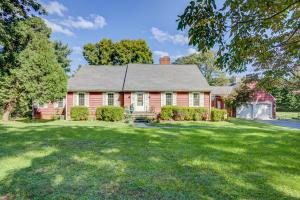 3639 Mud Lick RD SW, Roanoke, VA 24018