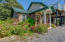 1481 Little Timber Ridge, Buchanan, VA 24066