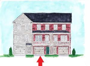 3833 Colonial Green CIR SW, Roanoke, VA 24018