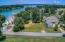 Lot 443 Saddleridge DR, Penhook, VA 24137