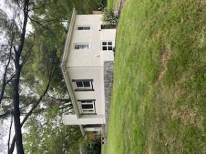 6143 Burlington DR, Roanoke, VA 24019