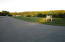 Lot 22 Westcove RD, Huddleston, VA 24104
