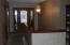 36 Halls LN, Moneta, VA 24121