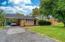 4720 Biltmore DR NW, Roanoke, VA 24017
