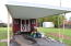 5101 Hollyhock RD NW, Roanoke, VA 24017