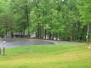 Lot 8 Waterside DR, Moneta, VA 24121