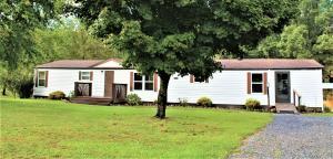 605 Mountain Meadow DR, Vinton, VA 24179