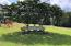 120 Deer Creek DR, Moneta, VA 24121