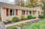 230 Forest Edge RD, Wirtz, VA 24184