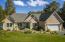 773 Three Quarter Point RD, Wirtz, VA 24184