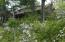 109 Bay TER, Huddleston, VA 24104
