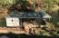 275 Waverly LN, Moneta, VA 24121