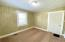1234 Buena Vista BLVD SE, Roanoke, VA 24013