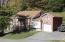 111 Indian LN, Eagle Rock, VA 24085