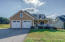 131 Grand Harbour CT, Hardy, VA 24101