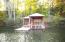 Lot 1 Horseshoe Bend RD, Goodview, VA 24095