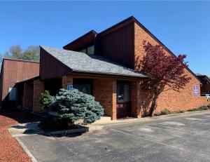 5431 Peters Creek RD, Roanoke, VA 24019