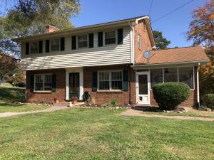 1685 Sigmon RD NW, Roanoke, VA 24017