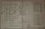 143 Binnacle DR, Moneta, VA 24121