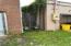 204 E Prospect ST, Covington, VA 24426