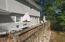 508 Hemlock Shores DR, Goodview, VA 24095