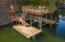 259 Hales Point DR, Moneta, VA 24121