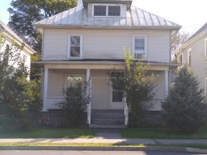 915 Bullitt AVE SE, Roanoke, VA 24013