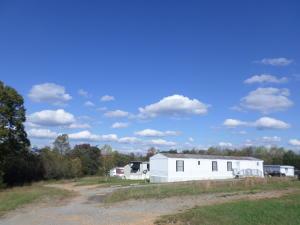 175 Samuel LN, Rocky Mount, VA 24151