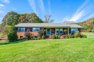 6019 Sugar Loaf Mountain RD, Roanoke, VA 24018