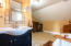 4883 Sidney Church RD, Riner, VA 24149