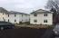 622 Elm AVE, A, Roanoke, VA 24016