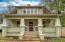 1930 Carter RD SW, Roanoke, VA 24015