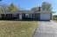 6441 North Barrens RD, Roanoke, VA 24019