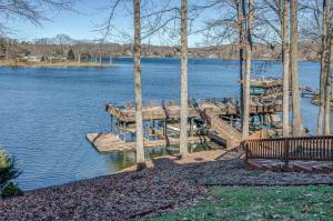 144 Windlass Pointe DR, Moneta, VA 24121