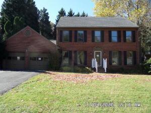 5124 Meadow Creek DR, Roanoke, VA 24018
