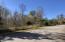 0 Waterside DR, Goodview, VA 24095