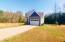 86 Carriage Homes DR, Moneta, VA 24121