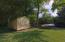 140 Gross Point DR, Huddleston, VA 24104
